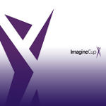 imaginecup 2014