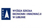 wsiie lublin